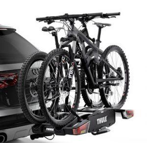 Cykelhållare - Bäst i test