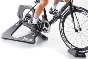 cykeltrainer - bäst i test